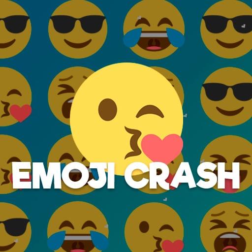 Emoji Booms