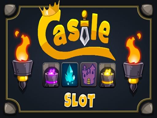 Play Castle Slot 2020 Online