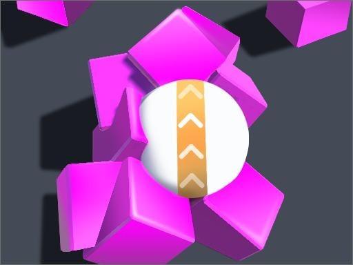 roller-magnet-3d
