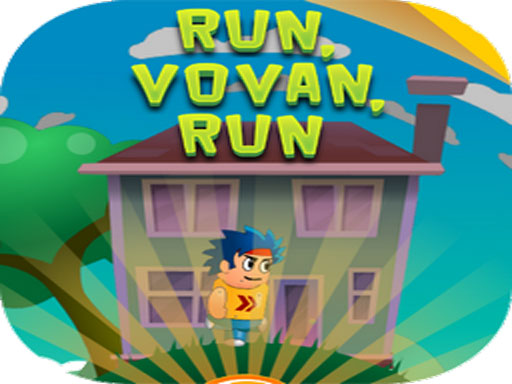Play Run Vovan run 2