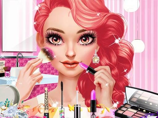 Glam Doll Salon