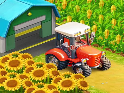 Kisan Smart Farming