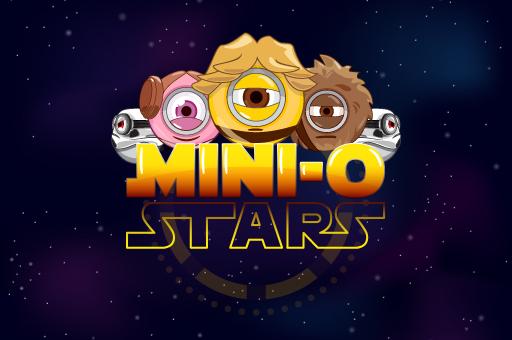 Mini-O Stars