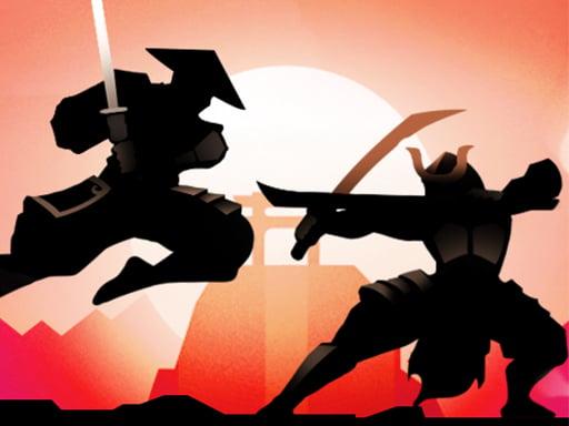 Play Shadow Mortel Combat