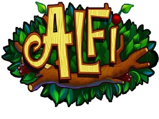 Play Alfi