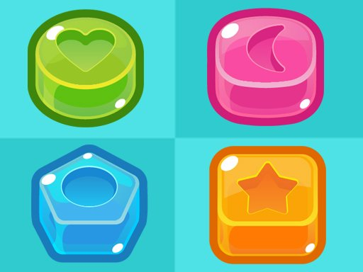 Sweet Candy - New Games - Cool Math Games