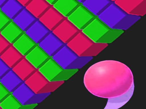 Play Color Ride Bump 2021