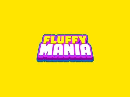 Fluffy Mania