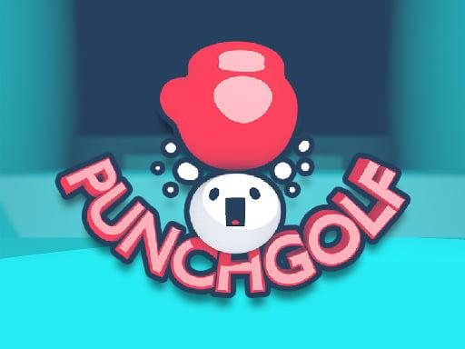 PUNCHGOLF