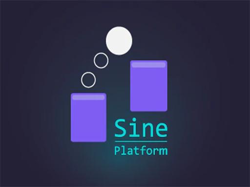Play Sine Platform