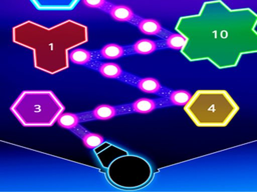 Play Hex