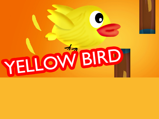 Watch Yellow bird