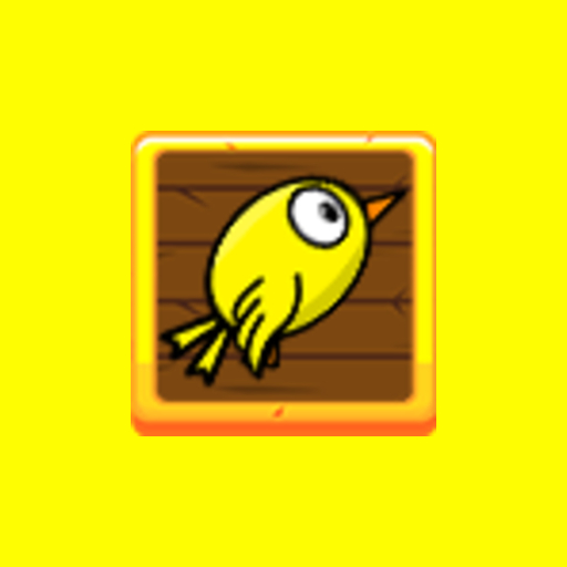 Flight Bird