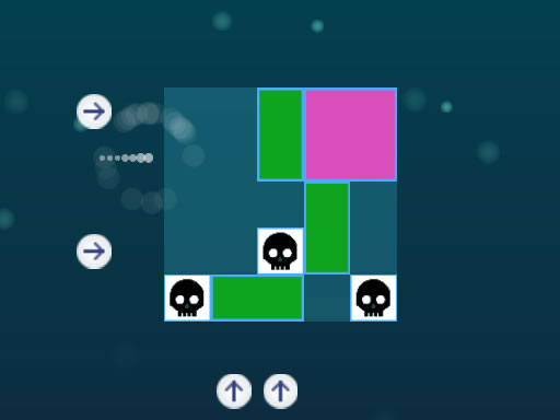 Play for free Eliminate Blocks