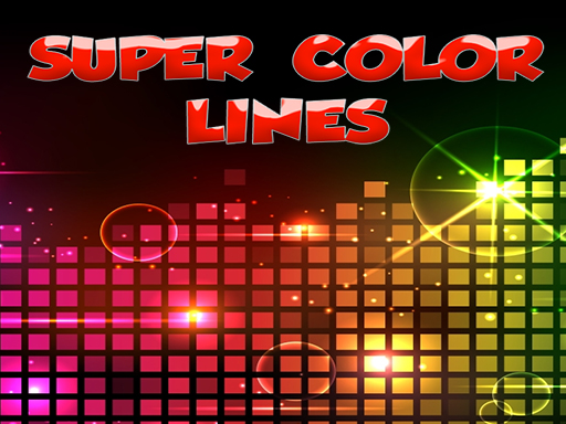 Super Color Line