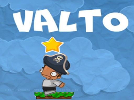 VALTO 2