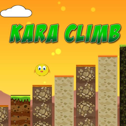 Kara Climb