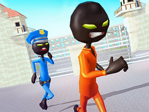 stickman-prison-escape-story-3d