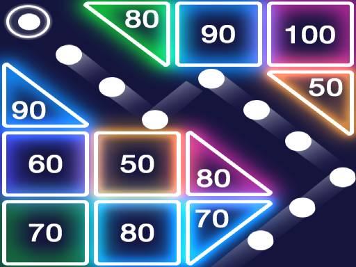 32-brick-and-balls