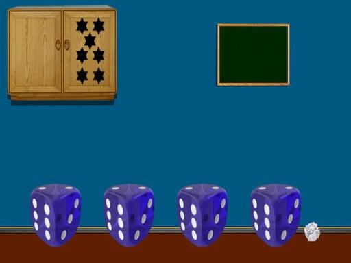 Play Poker House Escape