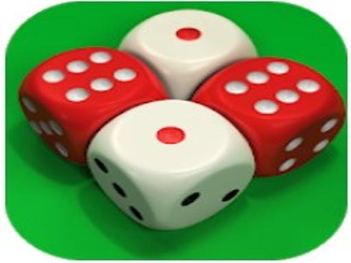 Play Quick dice thrower