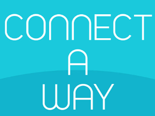 Connect a Way