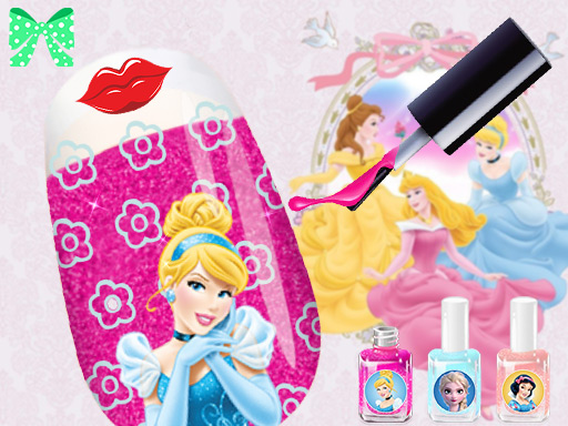 Prenses Güzellik Salonu