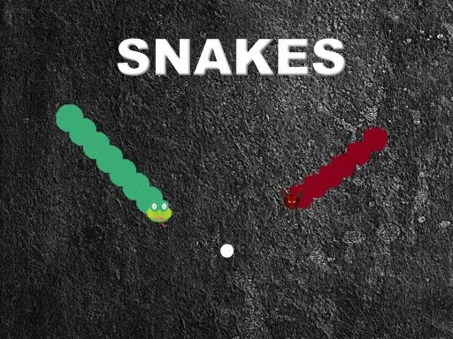 Play Snakes