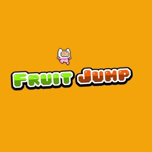 play Fruit Jump