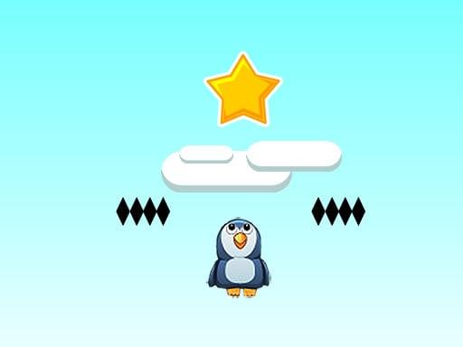 Play Fun Penguin Online