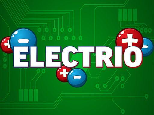 Electrio HD