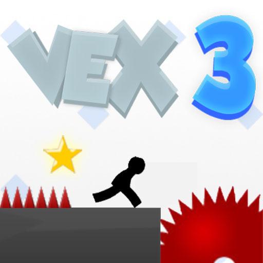 Vex 3 Online
