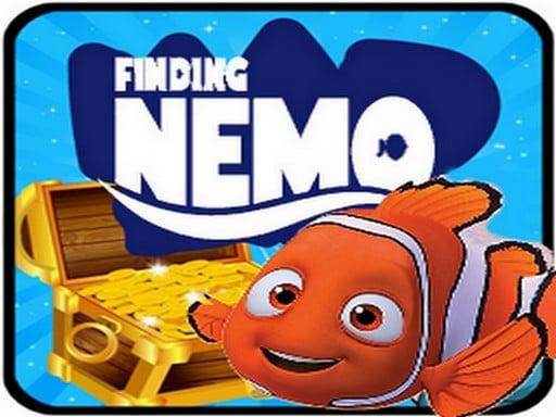 Play Finding Nemo