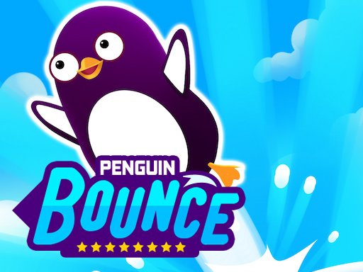Mr BounceMaster - Hot Games - Cool Math Games
