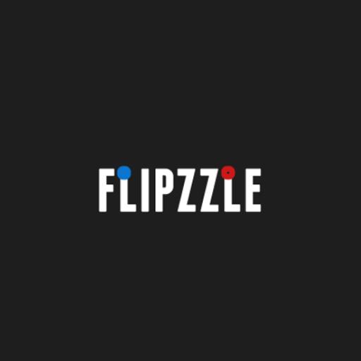 FLIPZZLE (DOT PUZZLE)