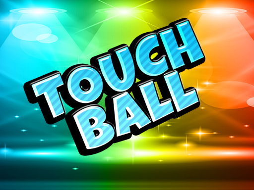 Play Touch Balls