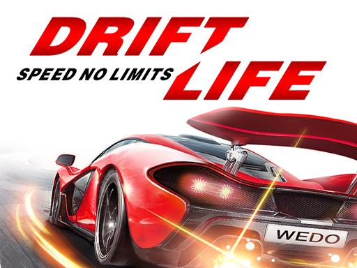 Скорость и дрифт: без ограничений – легендарные гонки