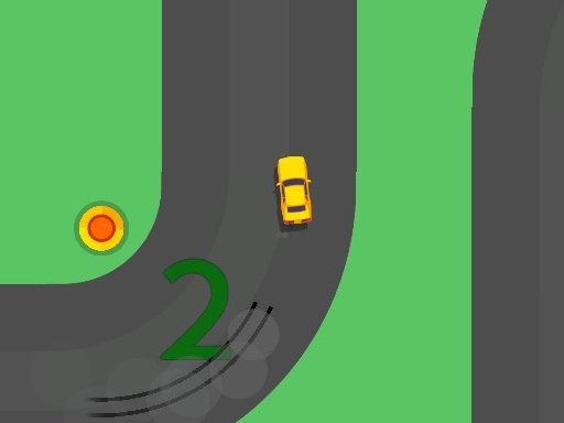 Sling Car - Popular Games - Cool Math Games