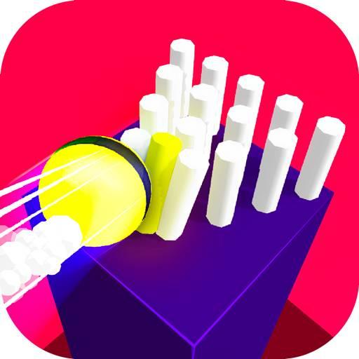 Paint Strike 3D