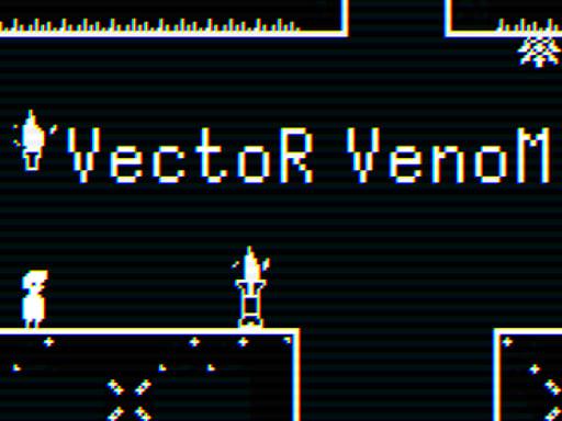 Play Vector Venom