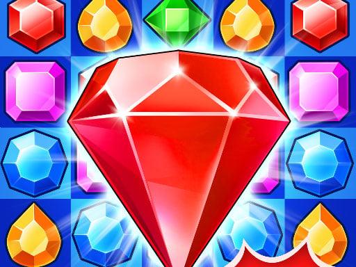 Play Jewels Legend