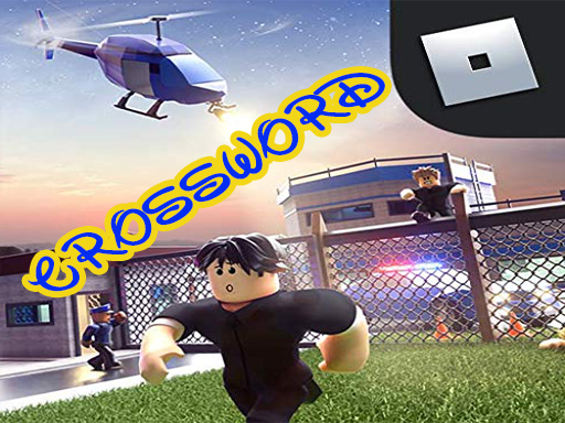 Roblox Word Кроссворд Поиск Parchisi STAR
