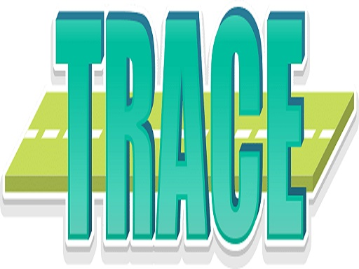 Play Trace