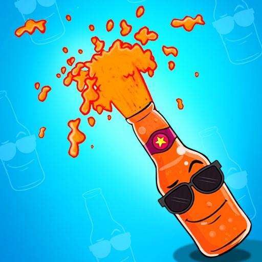 Bottle Tap