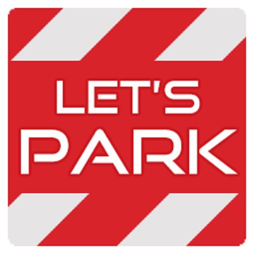 Let s Park!