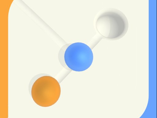 Marble Balls 3D