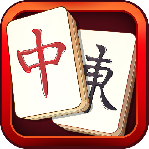 Mahjong küldetés