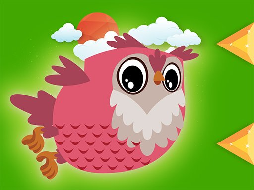 play Bird Rescue