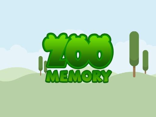 Зоопарк Память