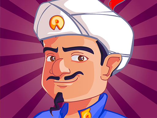 Aladin Prince